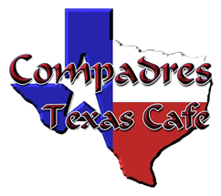 Compadres Texas Cafe